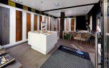 wiesbaden-showroom-innen-drin