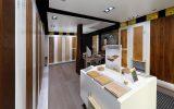 wiesbaden-showroom-innen-drin-2