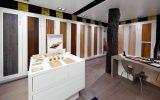 wiesbaden-showroom-innen-drin-4