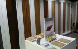 showroom-heusenstamm09