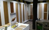 showroom-heusenstamm10